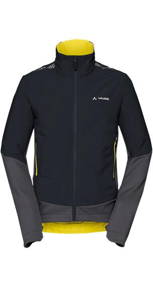 VAUDE Pro Insulation Jacket Men black